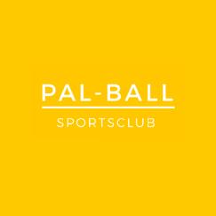 パルバル湘南スポーツクラブ